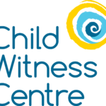 The Child Witness Centre Welcomes Kim Rodrigues as New Executive Director