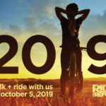 Join Us – Walk, Ride or Donate!